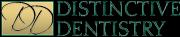 Dentist Totowa Mobile Logo